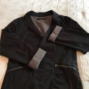 Calvin Klein casual jacket